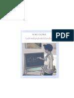 Ogawa Yoko - La Formula Preferida Del Profesor