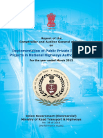 Union_Performance_Commercial_PPP_Projects_Ministry_Road_Transport_Highways_36_2014.pdf