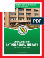 cmc-hospital-antibiotic-policy2012.pdf