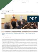 Mineduc inicia Programa de Indagación Científica para la Educación en Ciencias (ICEC) - Valparaíso.pdf