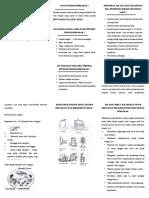 Leaflet DBD2.doc