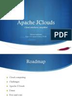 Clouds Applications Lemonsoft Technologies
