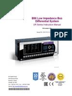 B90_6.0x.pdf