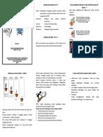 Leaflet AIDS.doc