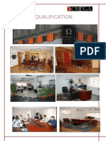 Company Profile33