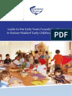 WALDORF foundation stage guide.pdf