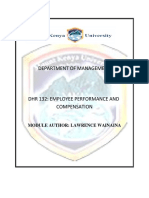 DBM1201 EMPLOYEE PERFORMANCE andCOMPENSATION.pdf