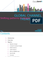global_channel_trends_2013 (1).pptx