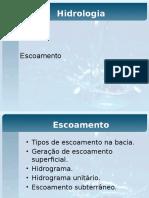 hidrologia-escoamento