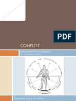 Confort.pdf