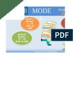 Aplikasi Model Pembelajaran - Www.operatorsekolah.com