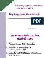 2.2.+Farmacocinética+farmacodinamica+implicação+na+administração+de+antimicrobianos.pdf