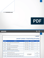 9. Products 2014.pdf