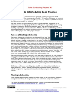 Good_Scheduling_Practice.pdf
