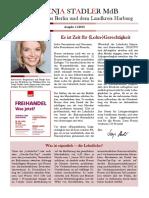 Newsletter_Svenja_Stadler_11_2016.pdf