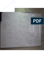 Problema Linea Piezometrica (Edgar O. Ladino)2