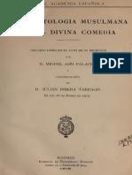 685702_laescatologia.pdf