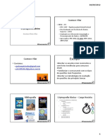 CRPT Basica - Material Didatico.pdf