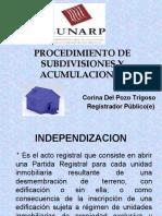 Corina del Pozo - Acumulaciones y Subdivisiones.pdf