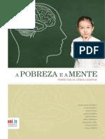 A pobreza e a mente_perspectiva da ciência cognitiva_DEVPOLUX (2) (1) (1).pdf
