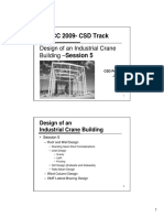 Design of an Industrial Crane building session 5.pdf