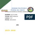UNIVERSIDAD POLITÉCNICA.docx