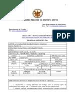 Programa HFM.pdf