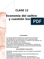 clase11economadelsalitreylacuestinsocial-130404193837-phpapp02