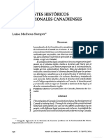 Dialnet-AntecedentesHistoricosConstitucionalesCanadienses-2347496.pdf