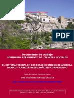 DIFERENCIA CONSTITUCIONAL CANADA, EU Y MEXICO.pdf