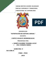 Exportacion-de-Aceitunas-a-Brasil.docx