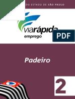 PADEIRO2V331713