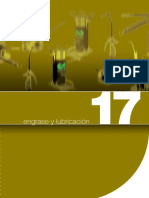 EngraseLubricacion_catalogo SAMOA