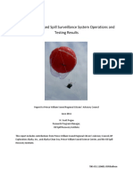 osri_balloon_surveillance_system_operations_and_test_results.pdf