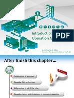 dmanufacturingmanagementknowledgeandtoolsmylecturepresentationchapter1introduction-091127011718-phpapp02