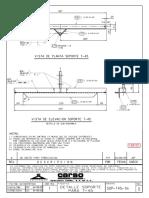 SOP-T45-1m_0sdf