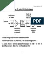 adquisicion de datos 001.pdf