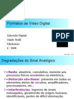 VideoDigital_M8