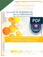 PORTADA EMPASTADO.docx