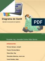 Diagrama_de_Gantt