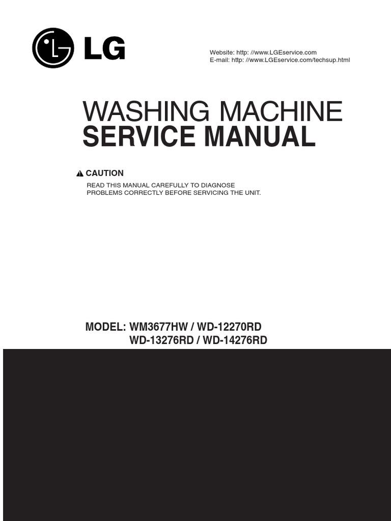 manual lg wm3677hw monitor
