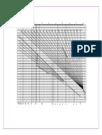 Metodo de Gumbel Ajuste de Serie-layout3