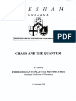 04dec96ianstewart_chaosandthequantum.pdf