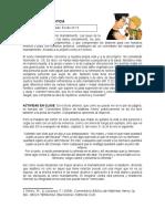PRINCIPIO Justicia Agosto 2016 (1)