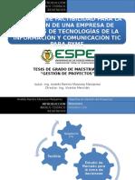 T-ESPE-048385-D.pptx