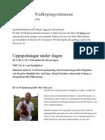 Wadköping16.pdf