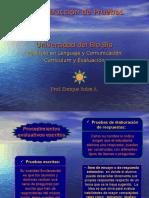 10tabladeespecificaciones-091122190852-phpapp01.ppt