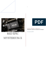 Red Epic Mysterium x.docx.