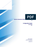 Docu7342 Service Assurance Manager Dashboard Configuration Guide