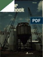 Dryer Handbook- Second Edition